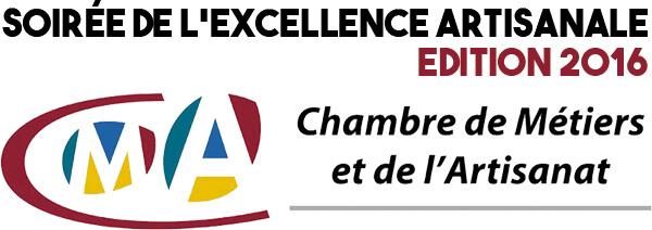 header_soiree_excellence_rennes_kerink_prix_2016_artisanat