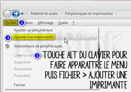 2_installer_imprimante_usb_box_adsl_kerink_rennes_tutorial_ajouter_imprimante_methode_2