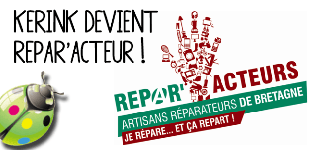 header_kerink_rennes_reparacteur_reparer_recharger