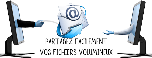 header_partage_facile_fichier_kerink_astuce