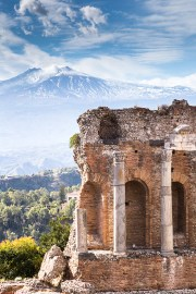 Sicily: wine-lover's paradise