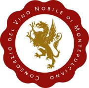 Vino Nobile di Montepulciano Reclaiming Its Throne
