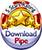 DownloadPipe Kerish Doctor 2016 27 Adet Hediye Lisans