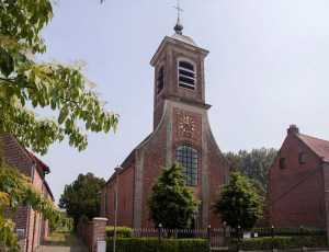 kerk-beisem