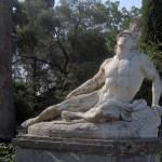 Korfu Highlights