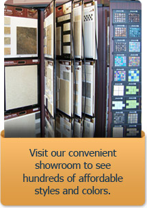 tile indianapolis flooring store