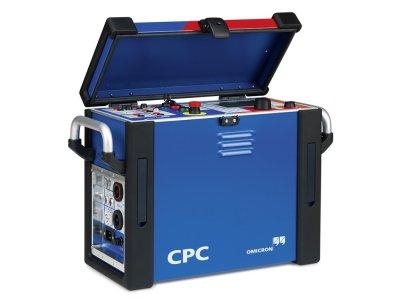 CPC-100-2_4b177e6b4d