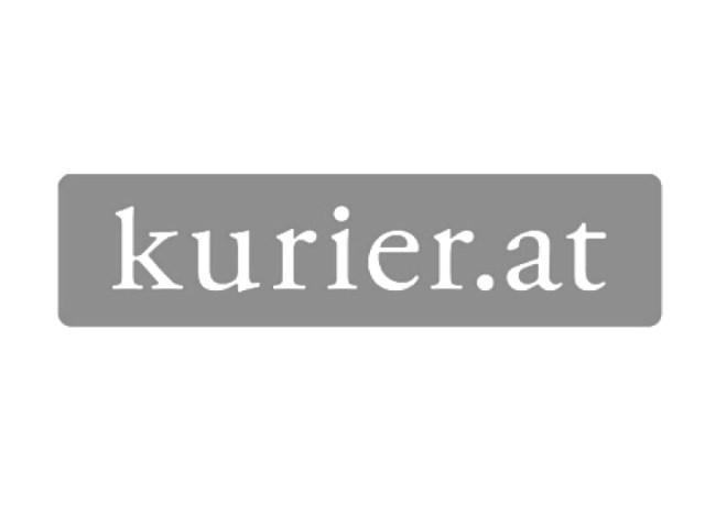 Kurier Logo