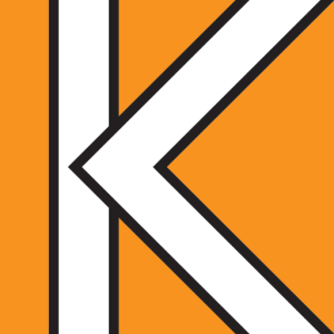 Kern-Favicon