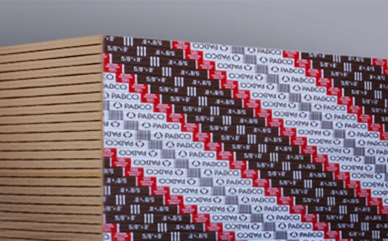 PABCO Gypsum – Kern Building Materials