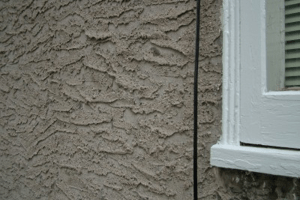 SPEC MIX Stucco