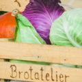 brotatelier12
