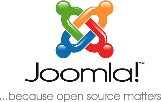 Joomla e Microsoft