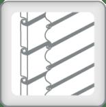 roller shutters_grey
