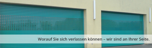 kerollkerger_service
