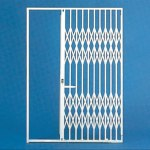 Folding grille-RS-image02