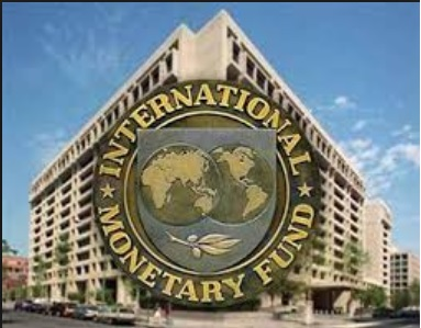 Image result for the international monetary fund (imf)