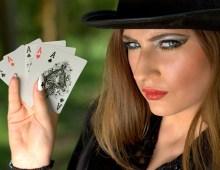 poker tournament