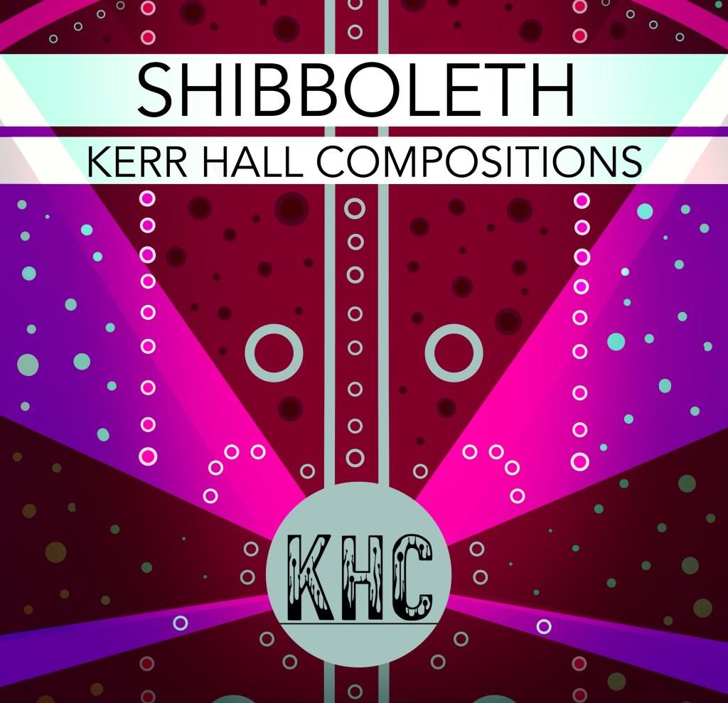 Shibboleth Square