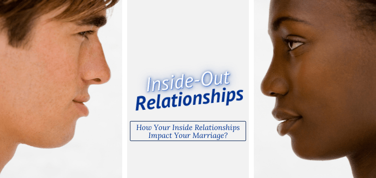 Inside-Out Relationships