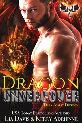 https://i1.wp.com/www.kerryadrienne.com/wp-content/uploads/2018/03/dragon-undercover.jpg?fit=266%2C400&ssl=1