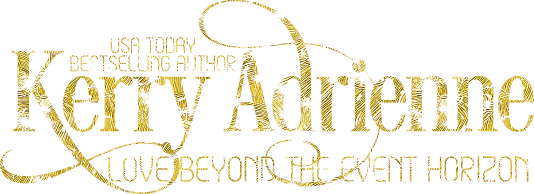 Kerry Adrienne