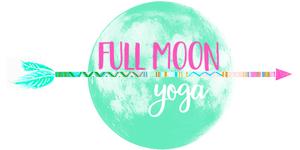 Full Moon Yoga - Old Town Scottsdale