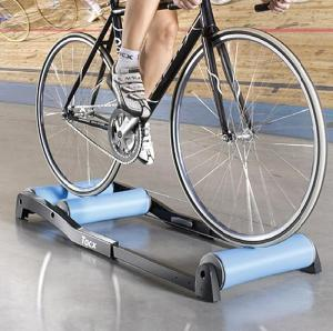 Tacx T1000 roller