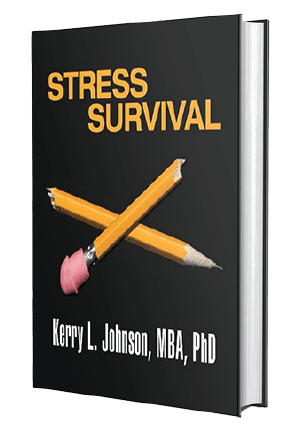 Stress Survival