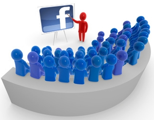 Social Media Marketing Strategies to Boost Your Efforts in 2014