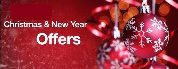 new-year-offers