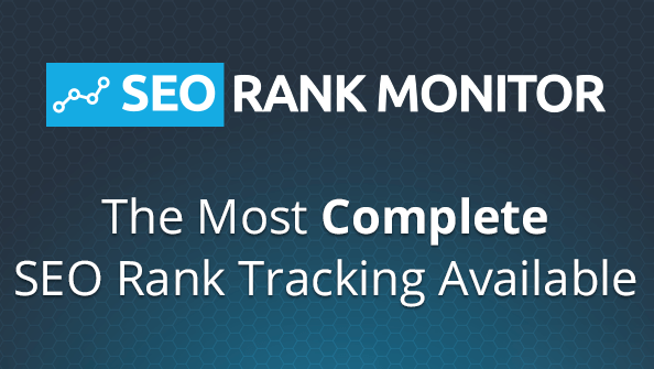 SEO Rank-Monitor