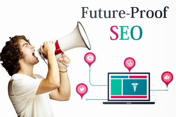 Future-Proof-SEO