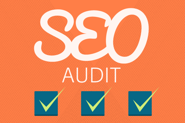 SEO_Audit