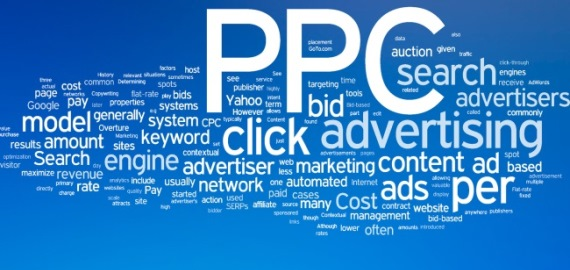 PPC Marketing tips