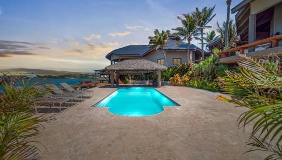 Luxury rental house, beach house, rental house, beach vacation