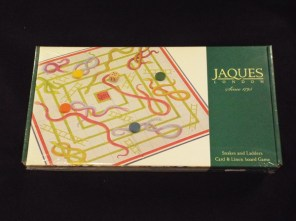 12 Jaques London Snakes & Ladders Christmas Gift Ideas at Kershaw's garden Centre-2