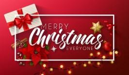 Fijne kerst spreuken