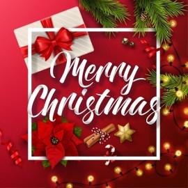 Kerst spreuken Bijbel