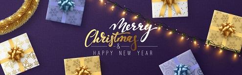 Kerst Spreuken En Gezegden Nieuwe Kerst Spreuken En