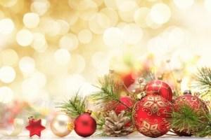 Kerstspreuken