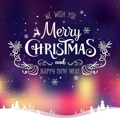 Mooie Kerstspreuken Mooie Spreuken Voor Kerstkaarten 2019