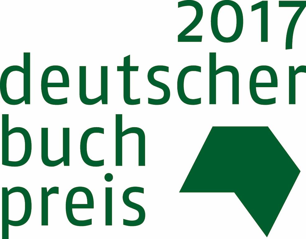 Meine persönliche Shortlist des Deutschen Buchpreises 2017