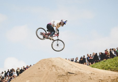 x-games_slopestyle-2