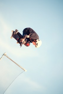 x-games_slopestyle-4