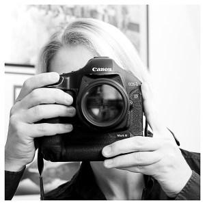 Kerstin Leicht Fotografie und Film