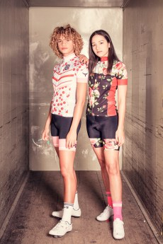 road bike bikewear girls