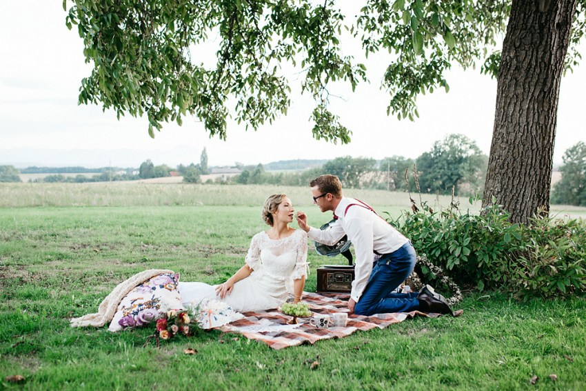 002-After-Wedding-Shooting-Oberoesterreich