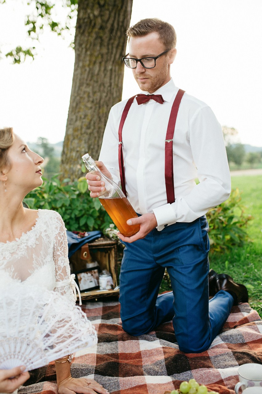 004-After-Wedding-Shooting-Oberoesterreich