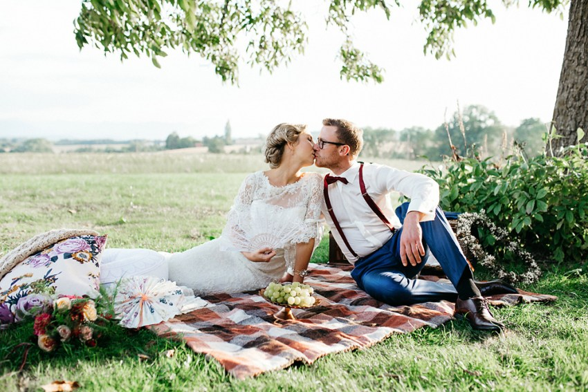 008-After-Wedding-Shooting-Oberoesterreich